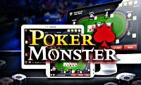 обзор рума Pokermonster