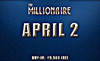 Турнир The Millionaire