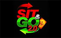 Sit & Go 2.0