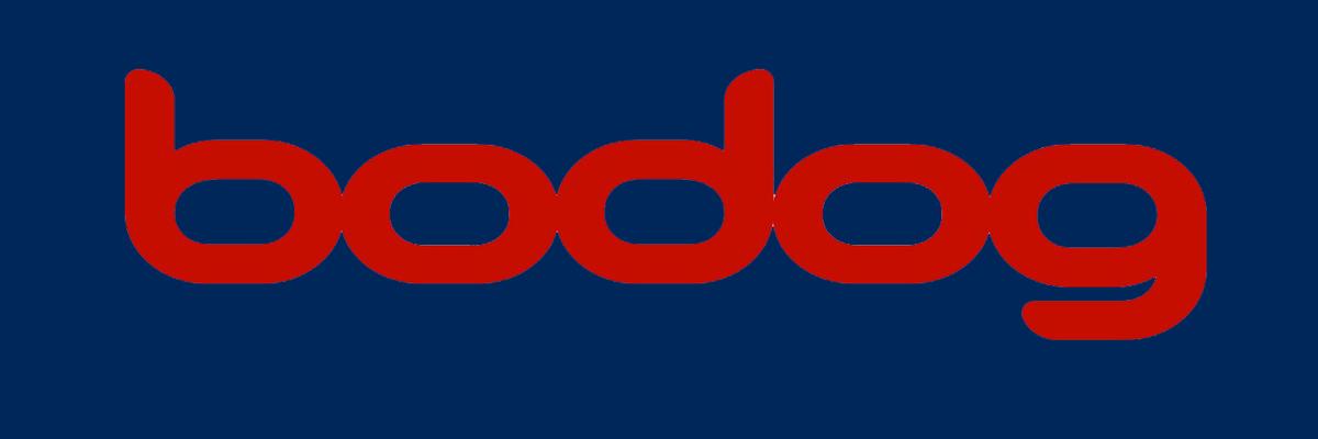 Bodog88 poker online
