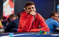 Жерар Пике занял пятое место и выиграл 129 350€