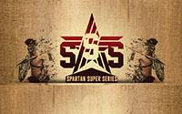 Spartan Super Series