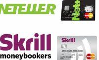 Платёжные системы Skrill и Neteller возобновили отправку карт для россиян.