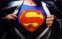 SUPERPOKER