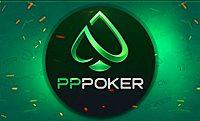 Poker League 2
