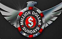 Million Dollar Sundays