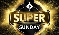 Super Sunday на PartyPoker