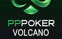 {:ru}(22.04.2018) Клуб VOLCANO - самая мягкая игра на PPPoker!{:}{:en}(22.04.2018) Club VOLCANO is a softest game at PPPoker!{:}