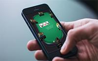 {:ru}Superpoker, 15 клубов PPPoker, Pokercircle, приватные клубы на Pokermaster!{:}{:en}Superpoker, PPPoker has 15 clubs, Pokercircle, private clubs on Pokermaster!{:}