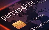 Partypoker LIVE предлагает новую валюту
