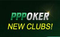 {:ru}(20.04.2018) Американские клубы на PPPoker!{:}{:en}(20.04.2018) American clubs on PPPoker!{:}