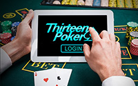 {:ru}(12.05.2018) В чём Thirteen poker лучше Pokermaster?{:}{:en}(12.05.2018) Thirteen poker is better than Pokermaster?{:}