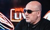 Vadim Shlez