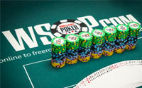 {:ru}(30.05.2018) Расписание Мировой серии покера WSOP 2018.{:}{:en}(30.05.2018) Schedule World Series of Poker WSOP 2018.{:}