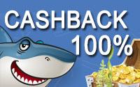 {:ru}(2.05.2018) Как получить 100% кэшбек в программе лояльности LotosPoker?{:}{:en}(2.05.2018) How to get 100% cashback in LotosPoker loyalty program?{:}