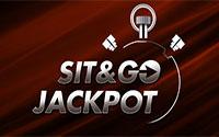 {:ru}(01.05.2018) Выигрывайте до $500 каждые 6 часов с помощью Sit & Go Jackpots!{:}{:en}(01.05.2018) Win up to $500 every 6 hours with Sit & Go Jackpots!{:}
