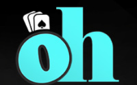 {:ru}(23.06.2018) Thirteen Poker сменил название и переехал на другое приложение.{:}{:en}(23.06.2018) THIRTEEN POKER CHANGED ITS NAME AND WAS RELOCATED TO ANOTHER APP.{:}