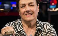 {:ru}(26.06.2018) Женщина выиграла турнир WSOP в 83 года!{:}{:en}(26.06.2018) 83 years old woman won the WSOP!{:}