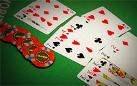 {:ru}И снова китайский покер?{:}{:en}OPEN FACE CHINESE POKER AGAIN?{:}