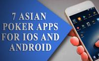{:ru}(13.07.2018) 7 азиатских покерных приложений для IOS и Android.{:}{:en}(13.07.2018) 7 Asian Poker Apps for Android and IOS.{:}