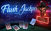{:ru}(2.07.2018) Flush Jackpot - новая акция в Natural8.{:}{:en}(2.07.2018) Flush Jackpot - Natural8 presents new promo. {:}
