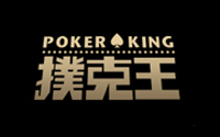 {:ru}(6.07.2018) Все, что Вам нужно, это – POKER♠KING.{:}{:en}(6.07.2018) All you need is POKER♠KING. {:}
