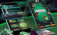 {:ru}(15.08.2018) Краткий обзор клубов на PPPoker.{:}{:en}(15.08.2018) Short review of PPPoker clubs.{:}