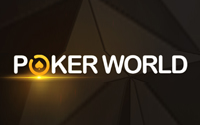 {:ru}(17.08.2018) Poker World - новый азиатский покер рум.{:}{:en}(17.08.2018) Poker World is a new asian poker application.{:}
