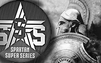{:ru}(06.08.2018) Выиграйте огромные призы на Spartan Super Series.{:}{:en}(06.08.2018) Win huge prizes on the Spartan Super Series.{:}