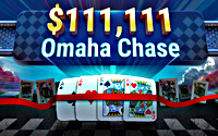Omaha Chase