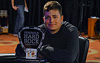 {:ru}(16.08.2018) Джейк Шиндлер победитель SHRPO $25K High Roller.{:}{:en}(16.08.2018) Jake Schindler wins Super High Roller at SHRPO.{:}