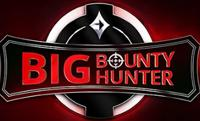 Big bounty hunter