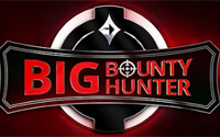 {:ru}(02.10.2018) Популярные турниры Big bounty hunter на PartyPoker.{:}{:en}(02.10.2018) Big bounty hunter tournaments at Partypoker.{:}