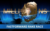 {:ru}(21.10.2019) Partypoker представляет кеш гонку Fastforward.{:}{:en}(21.10.2019) Partypoker presents Fastforward rake race.{:}
