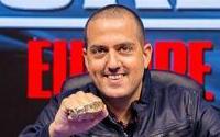 {:ru}(15.10.2018) Тамир Сегал завоевал браслет на WSOPE в Розвадове.{:}{:en}(15.10.2018) Tamir Segal wins World Series of Poker Europe.{:}