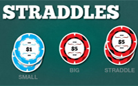 {:ru}(12.10.2018) Специфика игры со Страдлом в азиатских приложениях.{:}{:en}(12.10.2018) Definition of Straddle game in asian applicaions.{:}