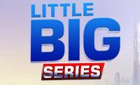 Little Big Series