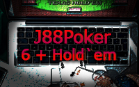 j88Poker short deck