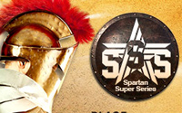 spartan super series