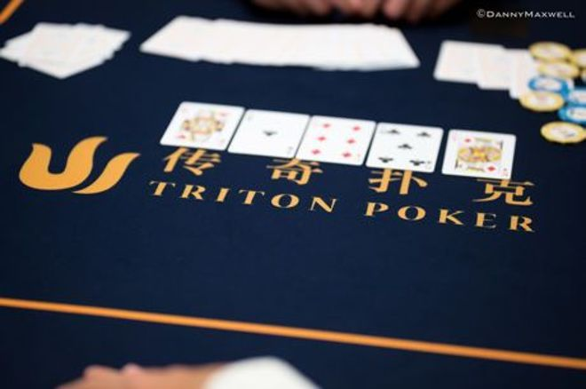 {:ru}(17.12.2018) Triton Poker проведет турнир с бай-ином 1 300 000 ${:}{:en}(17.12.2018) Triton Poker will hold a tournament with a buy-in of 1 300 000$ {:}