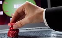 {:ru}(22.01.2019) Полный бекинг в азиатских покер румах.{:}{:en}(22.01.2019) Full staking in asian poker rooms. {:}