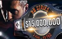 {:ru}(28.01.2019) PartyPoker проведёт серию турниров KO Series.{:}{:en}(28.01.2019) Partypoker presents online poker KO Series.{:}