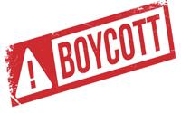 {:ru}(18.02.2019) Регуляры хай лимитов МТТ начали бойкот против PokerStars{:}{:en}(18.02.2019) High stakes regulars announced a boycott of PokerStars{:}