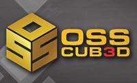 {:ru}(07.02.2019) Серия турниров OSS Cub3d возвращается на Pokerking.{:}{:en}(07.02.2019) Tournmanent series OSS Cubed returns to Pokerking. {:}