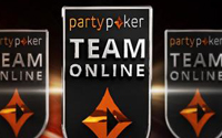 {:ru}(21.02.2019) Partypoker создали Team Online.{:}{:en}(21.02.2019) PartyPoker created its Team Online{:}