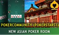 {:ru}(11.03.2019) Азиатское приложение PokerCommunity: Holdem, PLO, Heads Up.{:}{:en}(11.03.2019) Asian application PokerCommunity: Holdem, PLO, Heads Up.{:}