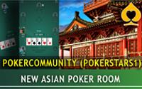 {:ru}(11.03.2019) Азиатское приложение PokerCommunity: Holdem, PLO, Heads Up.{:}{:en}(11.03.2019) Asian application PokerCommunity: Holdem, PLO, Heads Up.{:}