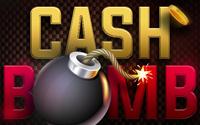 {:ru}(06.03.2019) Индийский покер рум представляет акцию Cash Bomb.{:}{:en}(06.03.2019) Indian poker room present promotion Cash Bomb.{:}