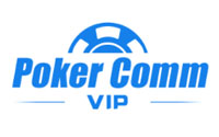 {:ru}(14.04.2019) Почему стоит играть в PokerCommunity?{:}{:en}(14.04.2019) Why you should play at PokerCommunity?{:}