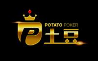 {:ru}Potato Poker{:}{:en}Potato Poker{:}